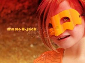 mask-8-jack