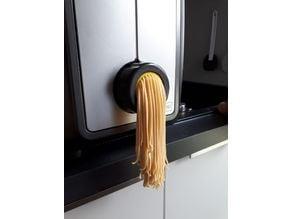 Shaping Disk for Pasta Maker ComfortCook Model 21126