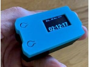 WiFi Kit 32 Case