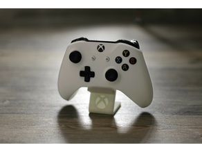 Xbox One S Controller Holder