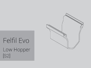 Felfil Evo - Low Hopper [S2]