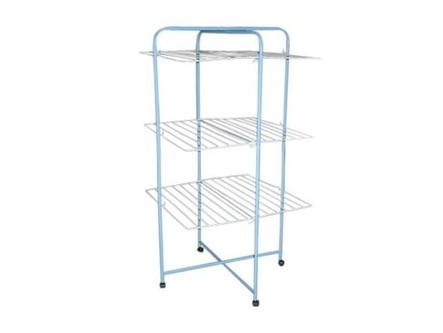 drying rack has machine etendoir a linge by boxplyer. Black Bedroom Furniture Sets. Home Design Ideas