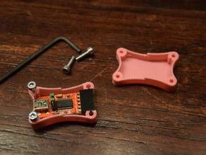 FTDI Basic Breakout USB-TTL Casing