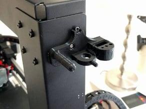 Tool Holder for Wanhao Duplicator I3