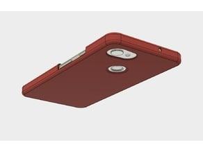 Pixel 2 XL Cases