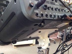Yamaha DTX900 Drum Module Mount