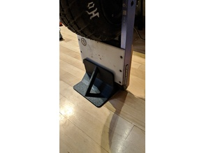 OneWheel Stand Reinforced