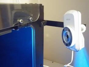 D-Link DCS Series IP Camera Mount