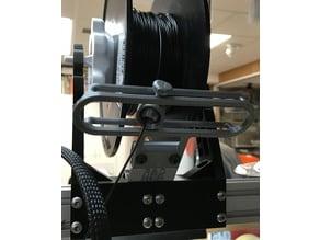 Filament Guide AM8