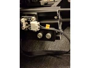 Ender 3 Y-Axis Offset Sensor Bracket