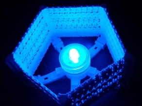 Light Cage 15b