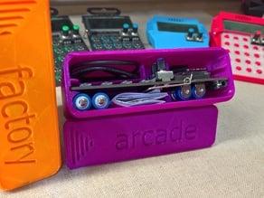 TE Pocket Operator Hard case