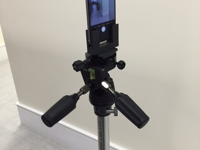 Iphone 6 Plus Vertical Stand Mount