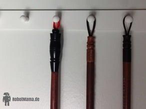 Customizable Hooks