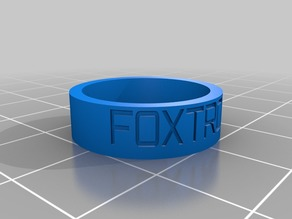 FOX6 try
