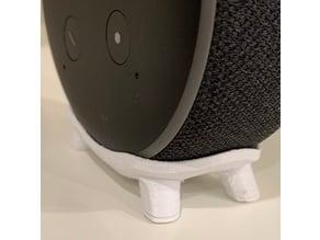 Amazon Echo Dot 3rd Gen Stand - Minimalist Series 6