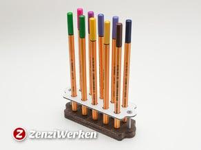 Stabilo Stand (pen holder)