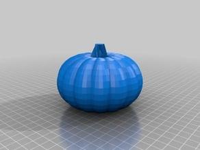 Pumpkin Generator