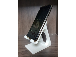 Phone_Stand