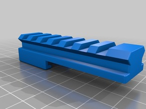 Sledgefire kit V2