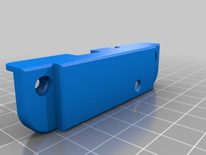 Bluefly Kobo Glo Simple Case