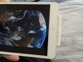 iPad mini Sound Deflector Attachment