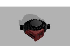 5015 nozzle base