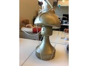 Mario Trophy