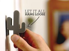 Cactus Hook