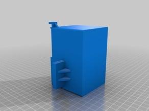 PENCILS BOX V2
