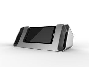 HTC One Sound Bar