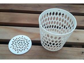 10 cm Nepenthes Net Pot