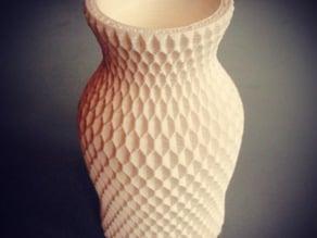 Vase0651