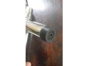Faucet Aerator 22/24mm female