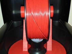Press Spool holder V1.1
