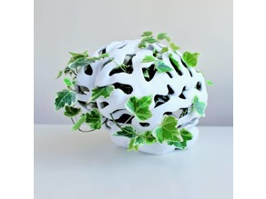 Brain Planter