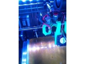 K8400 Laser Cutter