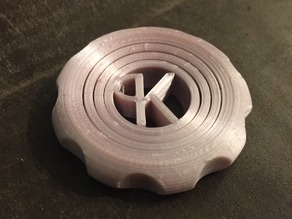 KP Makercoin