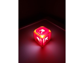 Red Cube Maplestory
