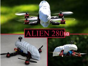 Alien 280