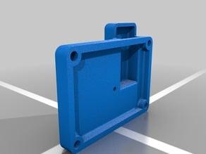 Spektrum SR300 Receiver Box water proof