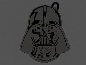 Darth Vader Star Wars_V2