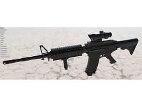 AR 15 V1