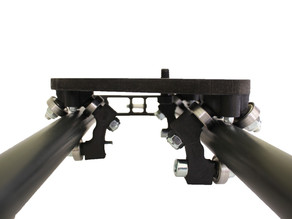 Slider Harrope S120 & X60 & X120