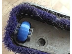 Dyson Hard Floor Tool Wheel