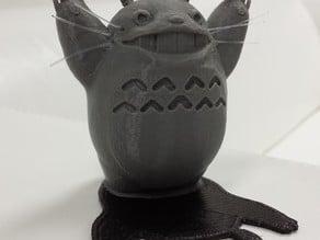 Totoro - My neighbor Totoro!