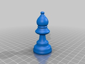 bishop_chess_figure