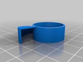My Customized Bridging Test (1-10/1)