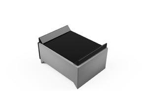 Parametric Box 4