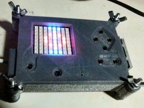 Pi Zero case - AstroPhiMk2